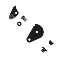 Reparatursätze für Felco-Scheren